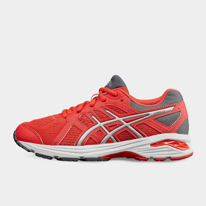Asics GT Xpress Junior Running Shoes