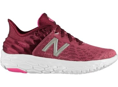 New Balance Fresh Foam Beacon v2 Trainers Ladies