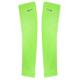 Nike Running Arm Sleeve Mens