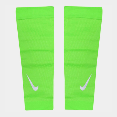 Nike Power Zone Calf Sleeves