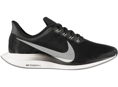 Nike Pegasus 35 Turbo Ladies Running Shoes