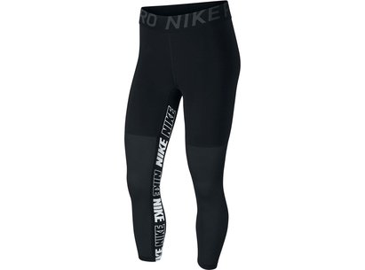Nike Pro Sports Tights Ladies