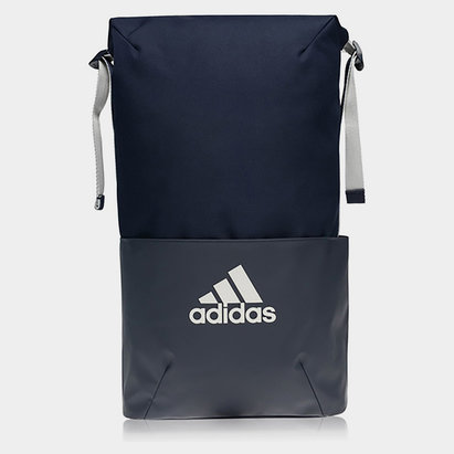 adidas ZNE Core Backpack