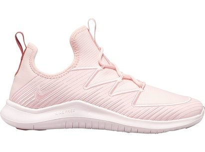Nike Free TR 9 Ultra Ladies Trainers