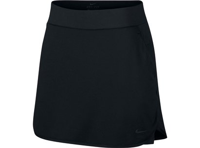 Nike Dri FIT Skirt Ladies