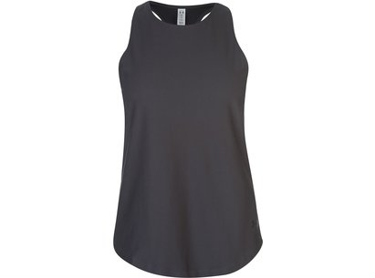 Under Armour Vanish Tank Top Ladies