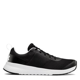Under Armour Aura Womens Training Shoes