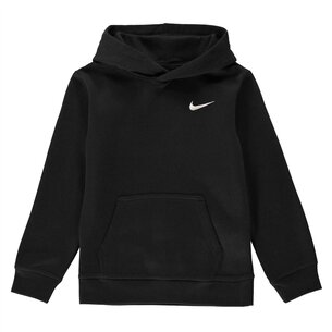 Nike Club OTH Hoody Infant Boys