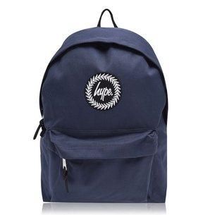 HEAD Badge Backpack