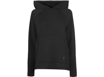 Under Armour Fleece Hoody Ladies