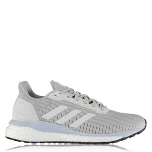 adidas Solar Drive Ladies Running Shoes