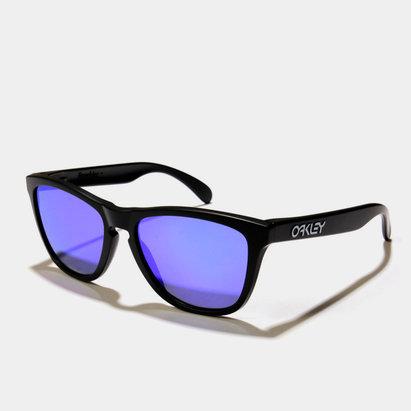 Oakley Frogskins OO9013 24-29855 Sunglasses