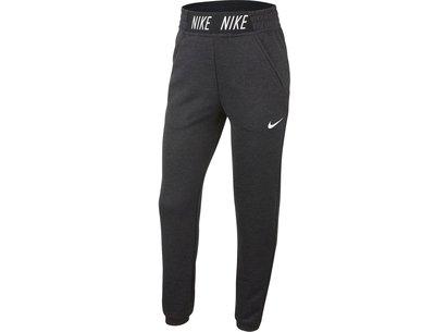 Nike Studio Pants
