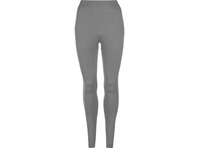 Workout Seamless Tights Ladies