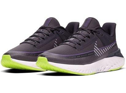 Nike Legend React 2 Shield Trainers Ladies