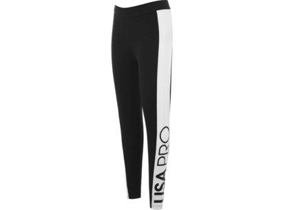 USA Pro Pro Jsy Legging Gl94