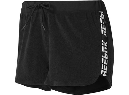 Reebok MYT Shorts Ladies