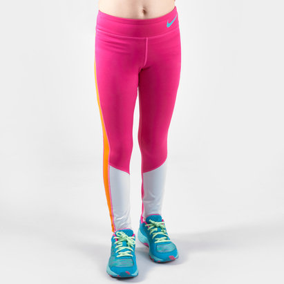 Nike Trophy Girls Leggings
