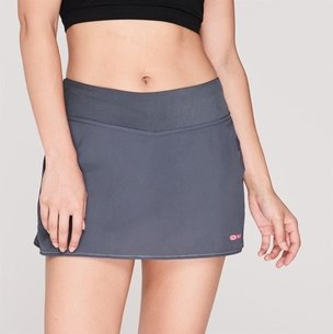 Sugoi Fusion Skort Ladies