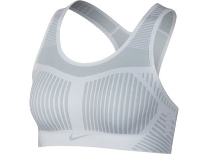 Nike FENOM Flyknit High Support Bra LD93