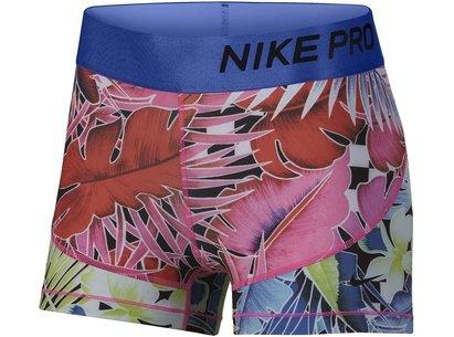 Nike Hyp Fem ShortLd92