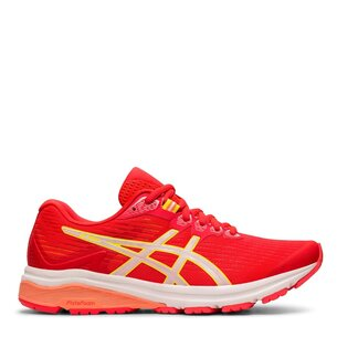 Asics GT1000 V8 Trainers Ladies