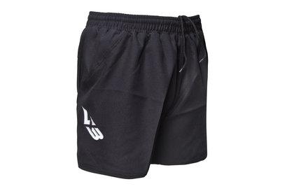 VX-3 Prima Kids Shorts