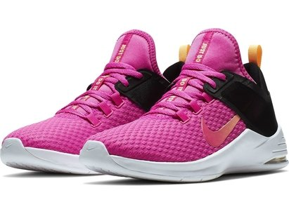 Nike Air Bella 2 Trainers Ladies