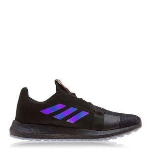 adidas Senseboost Go Womens Running Shoes