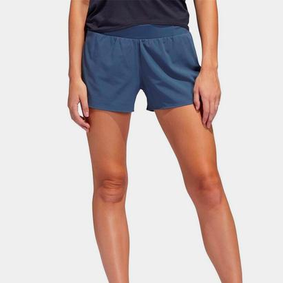 adidas Sat Shorts Ladies