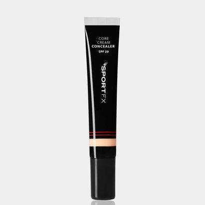 SportFX Core Cream Concealer