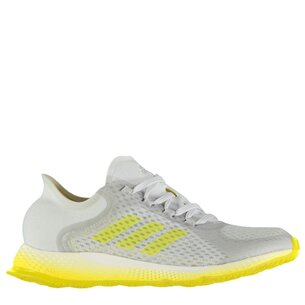 adidas Focus Breatheln Womens Running Shoes