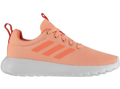 adidas Lite Racer Girls Trainers