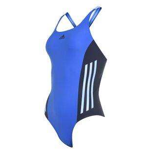 adidas FIT One Piece Swimsuit Ladies