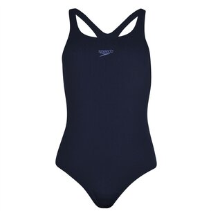 Speedo Medalist Swimsuit Ladies