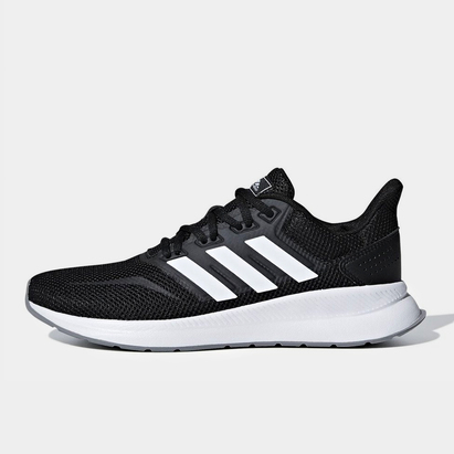 adidas Runfalcon Womens Running Shoes
