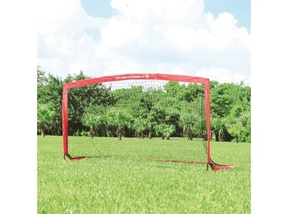 Sports Craft 8x4 Goal Set