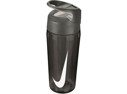 Nike TR 16oz Water Bottle
