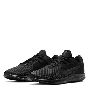 Nike Downshifter 9 Womens Running Shoe