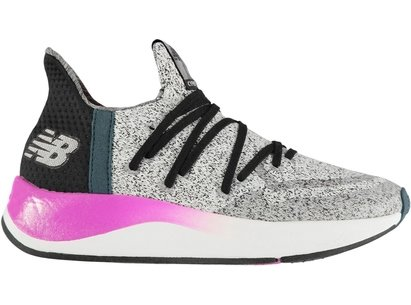 New Balance Cypher v2 Ladies Running Shoes