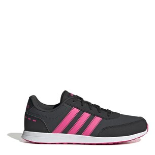 adidas Switch Girls Trainers