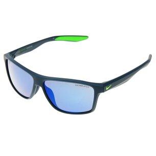 Nike Premier EV1072 Sunglasses