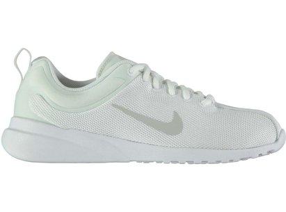 Nike Superflyte Ladies Trainers