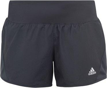 adidas Run It PB Shorts Ladies