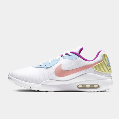 Nike Air Max Oketo Womens Trainers