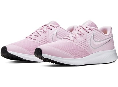 Nike Star Runner Girls Trainers