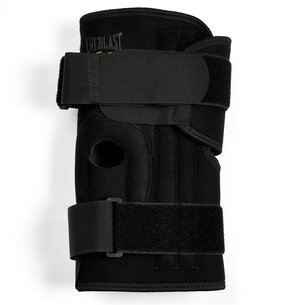 Everlast Strapped Knee Support