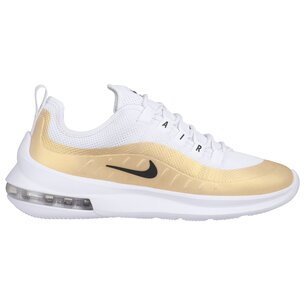 Nike Ladies Air Max Axis Trainers