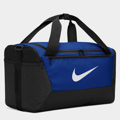 Nike Brasilia Small Grip Bag