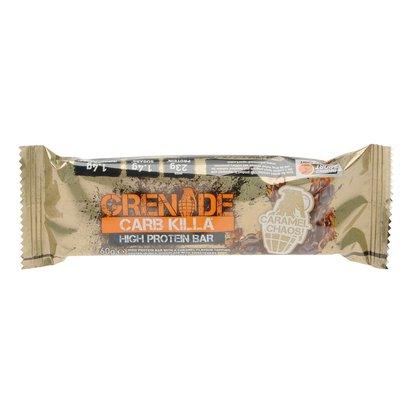 Grenade Carb Killer Bar